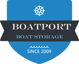 Boatport Boat Storage